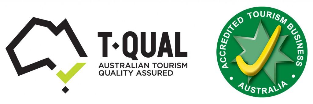 TQUAL_ATAP_Logo_Horizontal