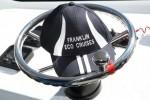 franklin cap