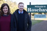 rosehaven-banner-image-thumb
