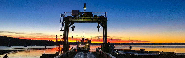 ferry-wide2