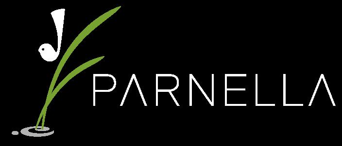 Parnella Accommodation